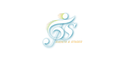 JS Event Stages