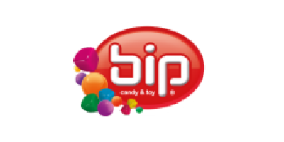 Bip Candy & Toys