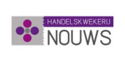Handelskwekerij Nouws